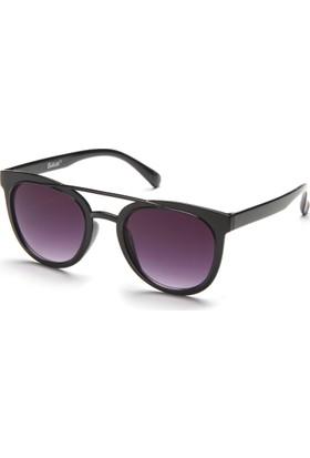 Belletti Z-BLT-17-50-A Kadın Güneş Gözlüğü