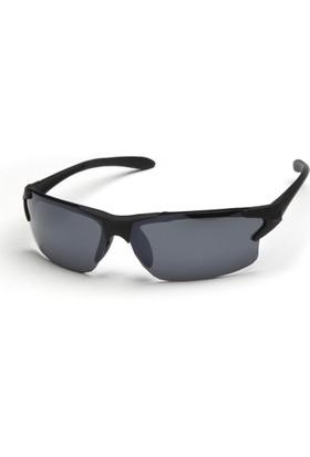 Belletti Z-BLT-17-37 Erkek Güneş Gözlüğü