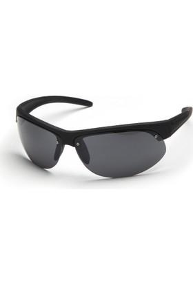 Belletti Z-BLT-17-36 Erkek Güneş Gözlüğü