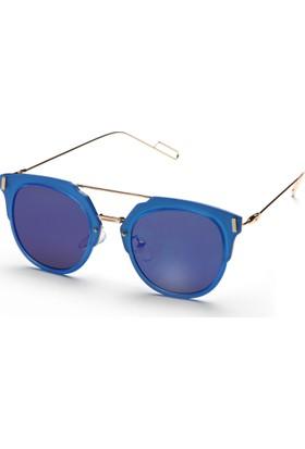 Belletti Z-BLT-16-40-B Kadın Güneş Gözlüğü
