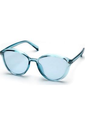 Belletti BLT-18-57-B Kadın Güneş Gözlüğü