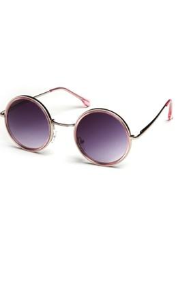 Belletti BLT-18-45-E Kadın Güneş Gözlüğü