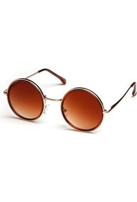 Belletti BLT-18-45-B Kadın Güneş Gözlüğü