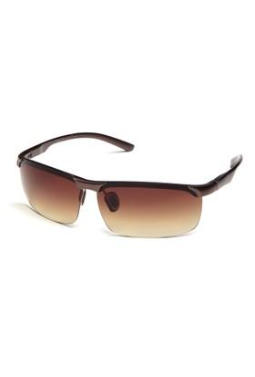 Belletti BLT-18-43-B Erkek Güneş Gözlüğü