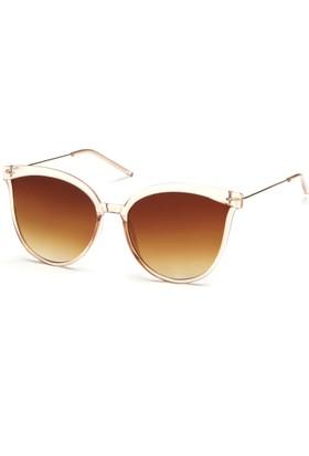 Belletti BLT-18-49-B Kadın Güneş Gözlüğü