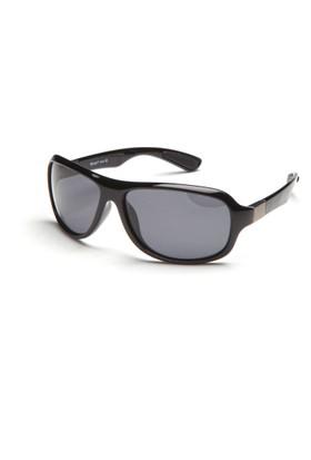 Belletti Polarize BLT-X-18-01 Erkek Güneş Gözlüğü