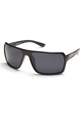 Belletti Polarize BLT-X-18-02 Erkek Güneş Gözlüğü