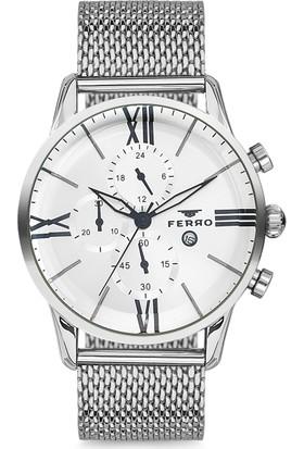 Ferro F71536-698-A Erkek Kol Saati