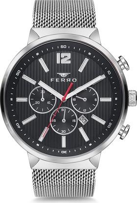 Ferro F71643-708-A Erkek Kol Saati