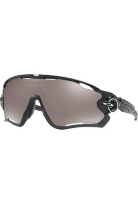 Oakley Jawbreaker 9290-28 Prizm Pol. Erkek Güneş Gözlüğü