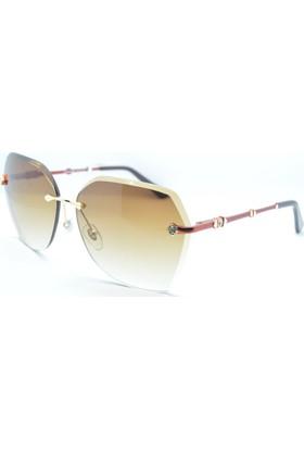 Osse OS 2652 03 Kadın Güneş Gözlüğü