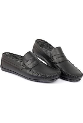 Saphir Ortopedik Erkek Ayakkabı