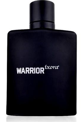 İxora Warrior Erkek Parfüm 100 ml