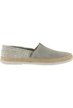 Victoria 200114-BEJ Bamba By Erkek Günlük Ayakkabı