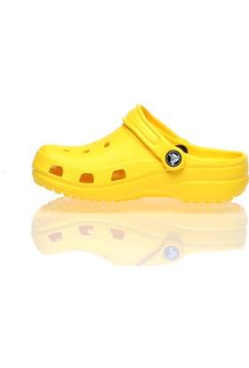 Crocs 4 Terlik 204536