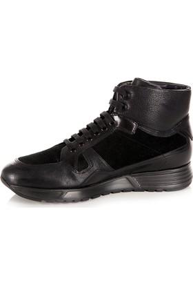 Armani Collezioni Erkek Ayakkabı X6Z002Xg427