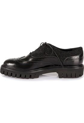 Alberto Guardiani Kadın Ayakkabı Gd35012B/1/As00