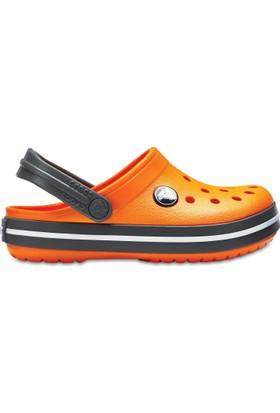 Crocs 204537-82N Çocuk Terlik