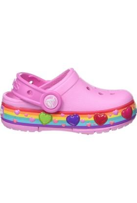Crocs 204984-6I2 Çocuk Terlik