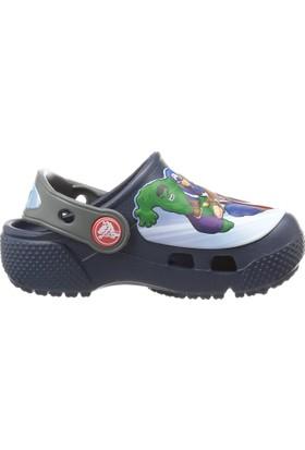 Crocs 205120-410 Marvel Avengers Çocuk Terlik