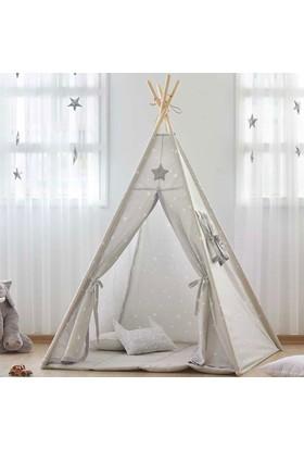 Aybi Baby Super Star Oyun Çadırı
