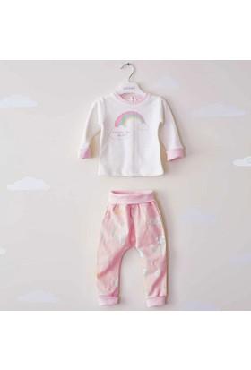Aybi Baby Follow Your Dreams Bebek Pijaması