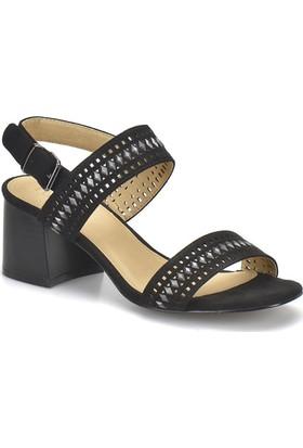 Polaris 81.111291.Z Lacivert Kadın Ayakkabı