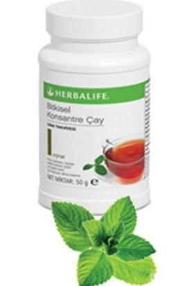 Herbalife Bitkisel Konsantre Çay 50g - Klasik