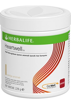 Herbalife Heartwell