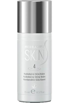 Herbalife Skin Nemlendirici Göz Kremi 15 ml