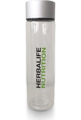 Herbalife Su Şişesi 900ml