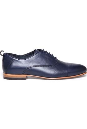 Tetri Erkek Ayakkabı 1886143
