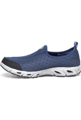 Dockers Kadın Ayakkabı 218631