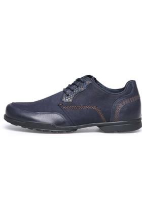 Greyder Erkek Ayakkabı 7K1Ca03109