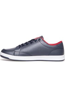 Dunlop Erkek Ayakkabı 812477M