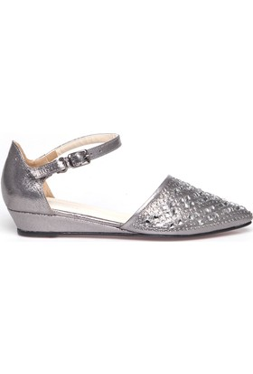 Kriste Bell Kadın Ayakkabı A1827308
