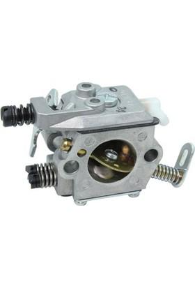Stıhl Ms 210-230-250 Karbüratör