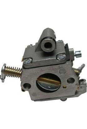 Stıhl Ms 170 - Ms 180 Karbüratör