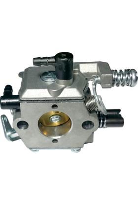 Knt Motorlu Testere Karbüratör 4500-5200