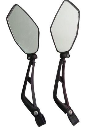 Knt Bisiklet Sport Ayna