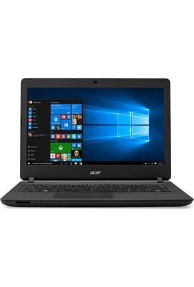 "Acer ES1-432-C0BK Intel Celeron N3350 4GB 32GB eMMC Windows 10 Home 14"" Taşınabilir Bilgisayar"