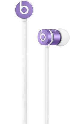 Beats Urbeats MP172ZE/A Mikrofonlu Kulakiçi Kulaklık Ultra - Violet