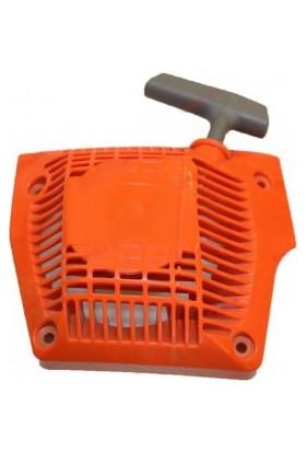 Oleomac 947/952 Starter Kapak