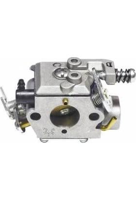 Oleomac 941Cx/941C Karbüratör
