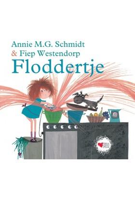 Floddertje - Annie M. G. Schmidt