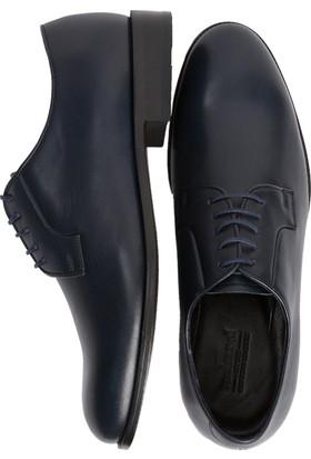 Cacharel Ayakkabı 50103731-200