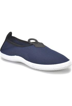 Panama Club Arwo Lacivert Erkek Ayakkabı