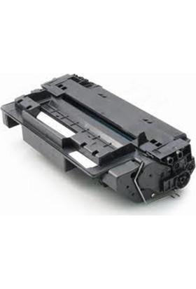 Hp Q6511A (11A) Siyah Muadil Lazer Toner(6.000 Sayfa)