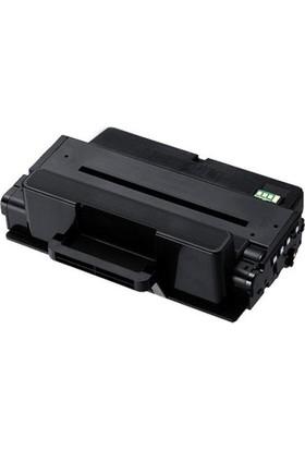 Samsung Mlt D205 (Çipli) Siyah Muadil Lazer Toner(5.000 Sayfa)