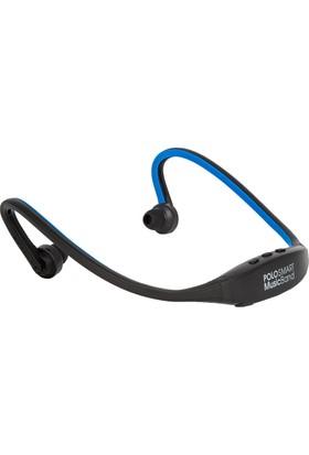 Polosmart Music Band Mb-01 Bluetooth Kulaklık